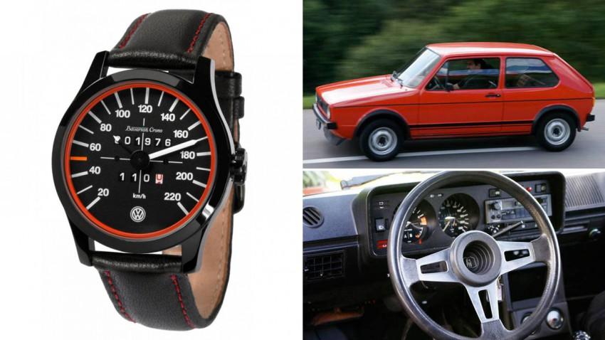 VW-Golf-GTI-I-1976