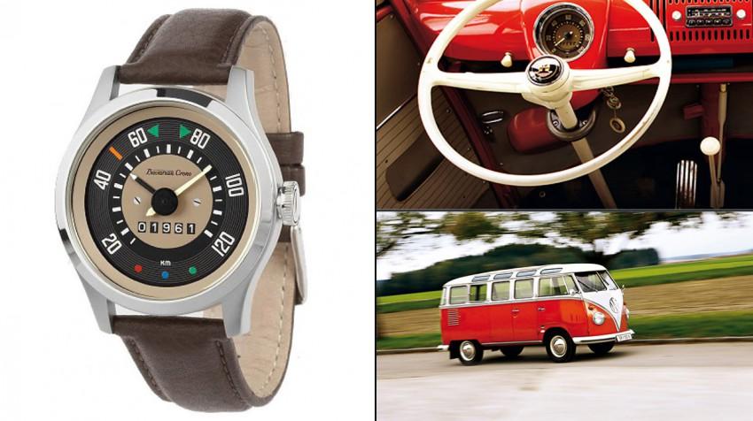VW-T1-1961-tacho-uhr