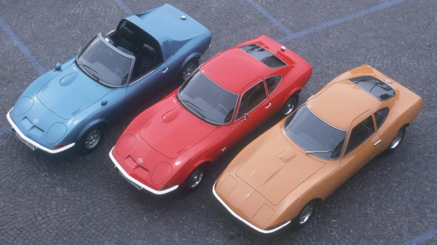 1960s-Opel-GT-Model-Range-66424