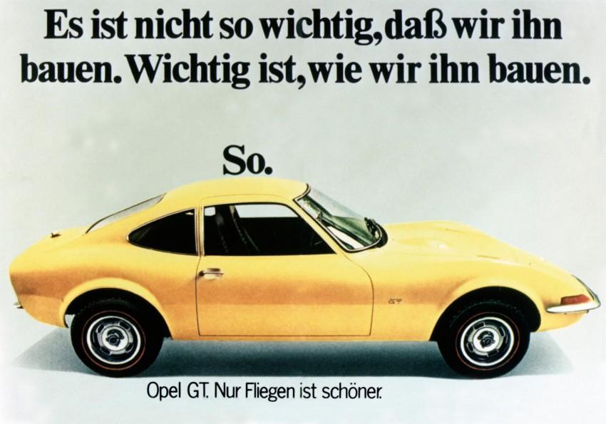 1970s-Opel-GT-Advertisement-49166