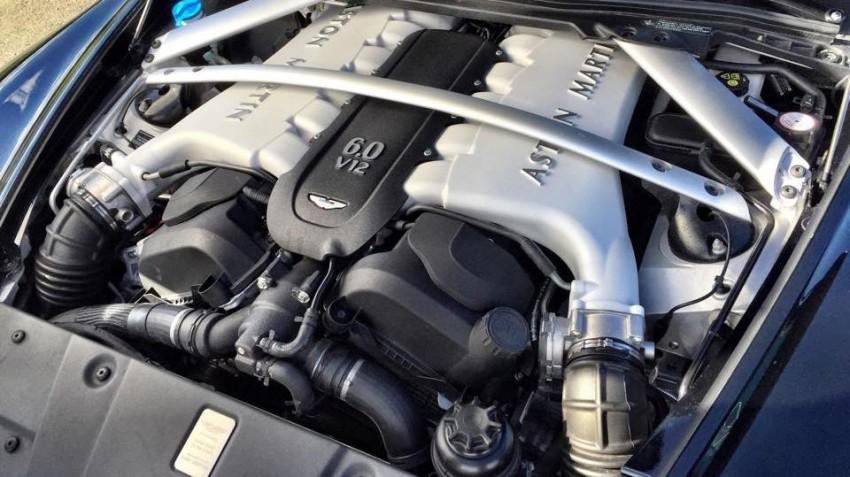 Aston-Martin-Vantage-V12-S (7)