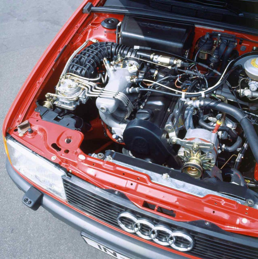 Audi-80-quattro-(Photo-Unternehmensarchiv-der-Audi-AG)-1