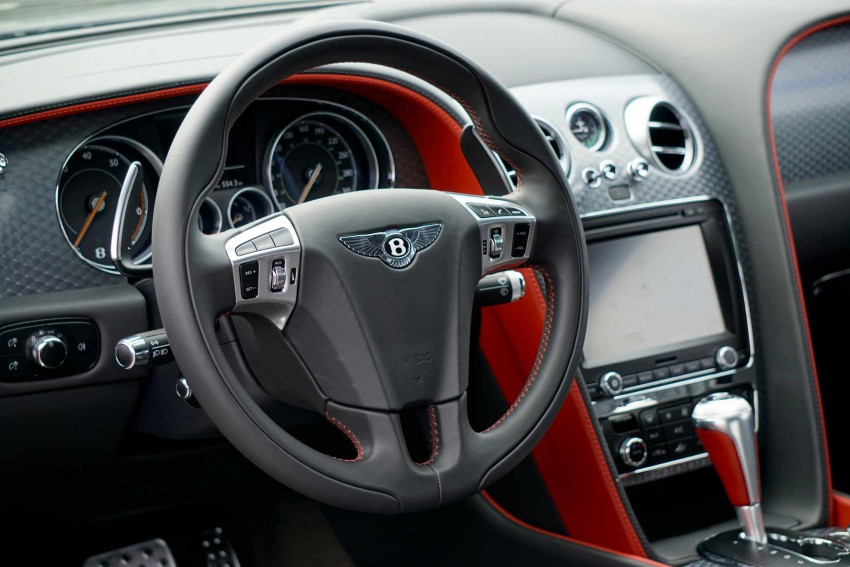 Bentley-Continental-GT-Speed (2)