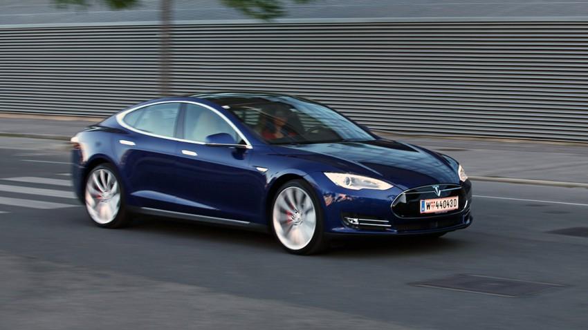 Elektromobilität: was erwartet uns 2016?