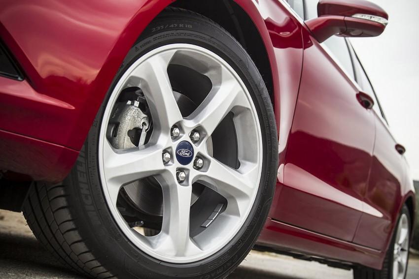 Ford-Mondeo-Allrad-(106)