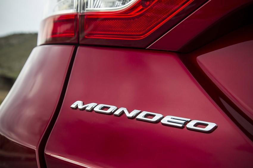 Ford-Mondeo-Allrad-(107)