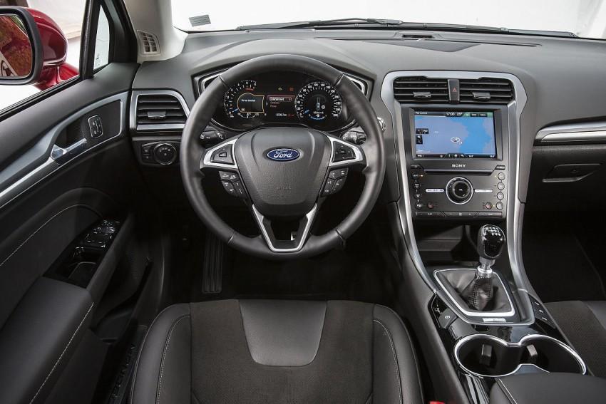Ford-Mondeo-Allrad-(113)