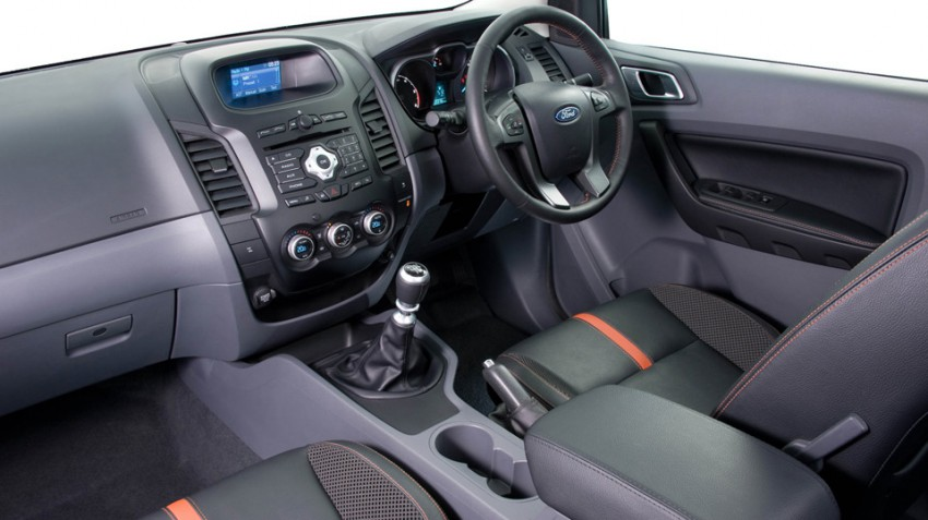 Ford-Ranger-3.2-TDCi-(7)