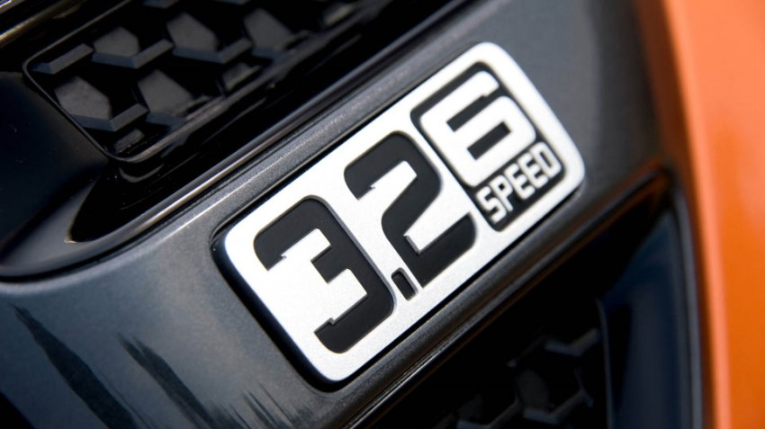 Ford-Ranger-3.2-TDCi-(8)