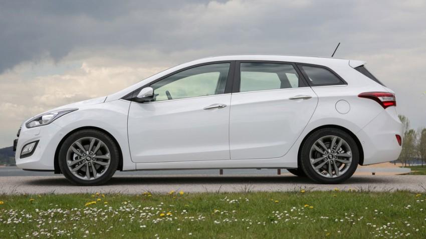Hyundai-i30-Kombi-(103)
