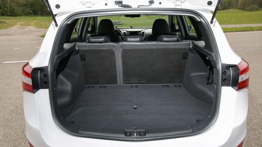 Hyundai-i30-Kombi-(110)