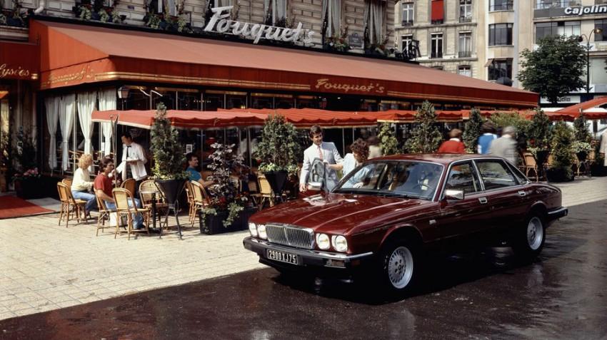 Jaguar-XJ40-3