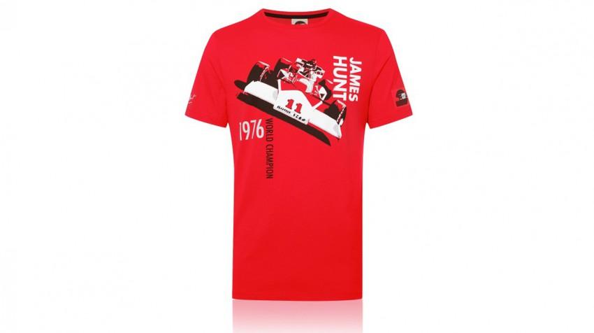 james-hunt-tshirt-m23-1600-frontb