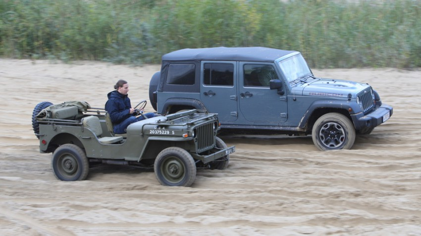 Jeep-Experience-Days (4)