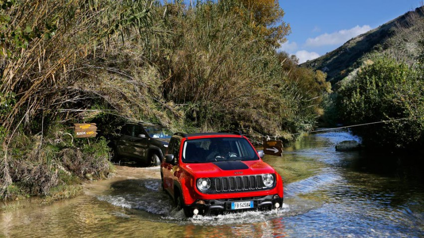 Jeep-Experience-Days (7)