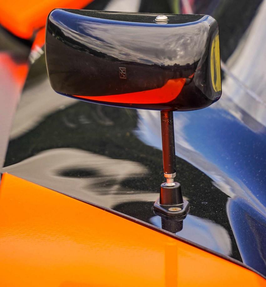 KTM X-Bow GT4 (1)