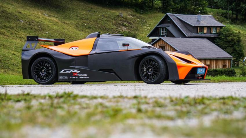 KTM X-Bow GT4 (10)