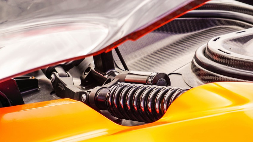 KTM X-Bow GT4 (5)