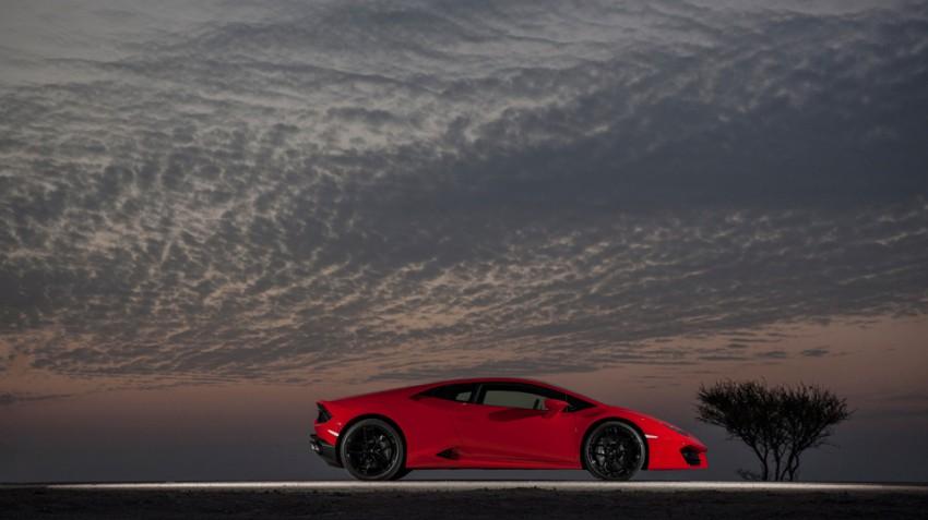 Lamborghini-Huracan-LP-580-2-(19)