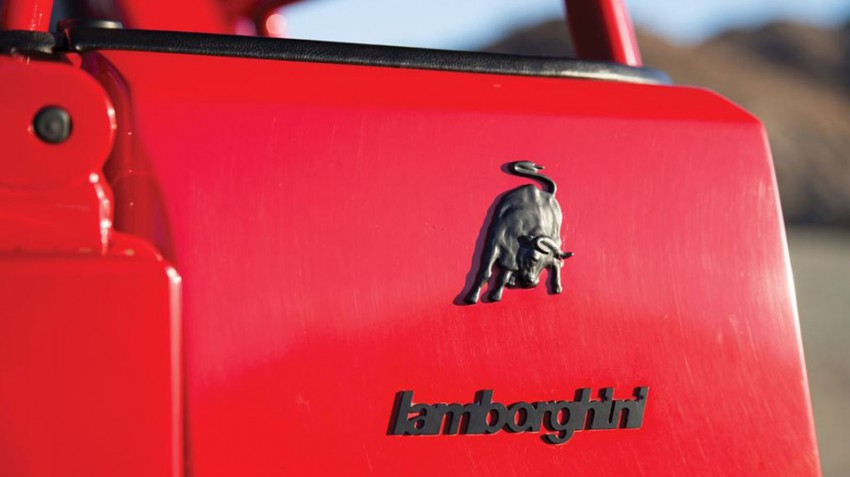 Lamborghini LM002 1989 (6)