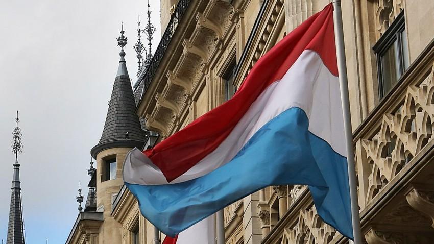 luxemburg autofahren bestimmungen