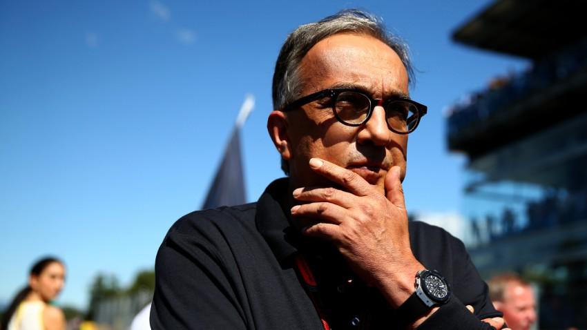 Alfa Romeo zurück in der Formel 1?