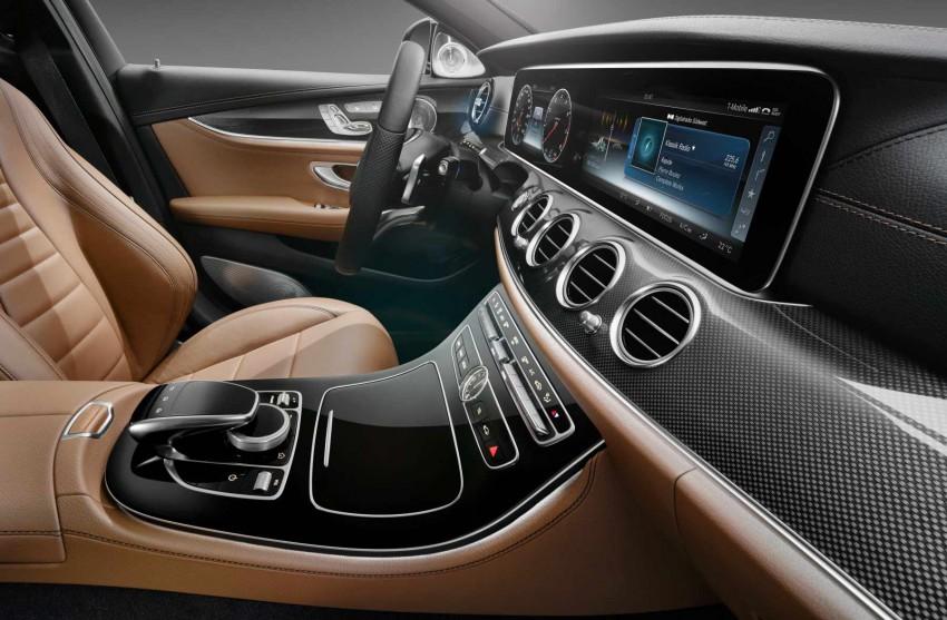 Mercedes-E-Klasse-2015 (2)