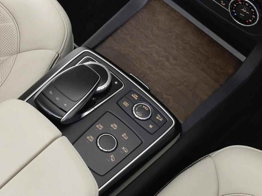 Mercedes-GLS-500-2016-(18)