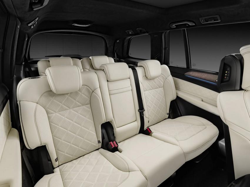 Mercedes-GLS-500-2016-(19)