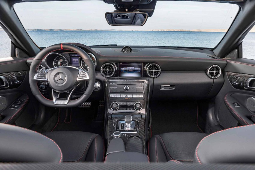Mercedes-SLC-2016-(13)