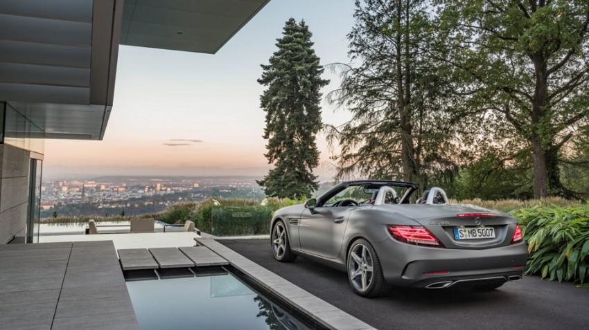 Mercedes-SLC-2016-(24)