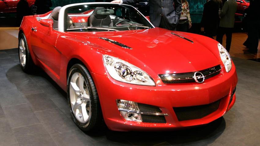 Opel-GT-211247