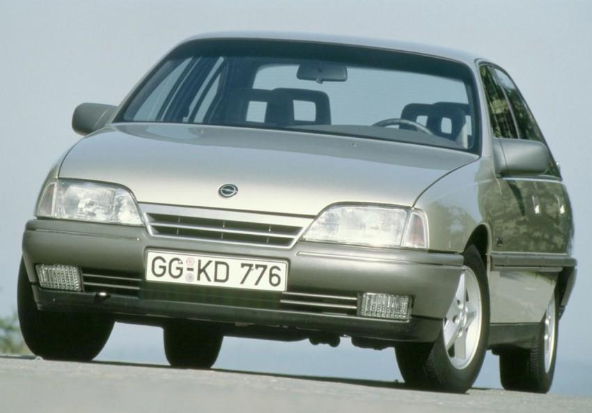 Opel-Omega-A