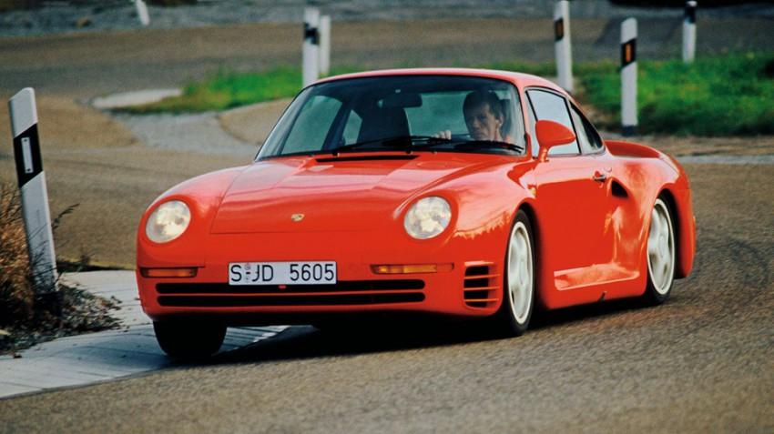 Porsche-959-2