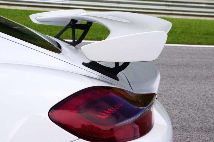 Porsche-Cayman-GT4 (7)
