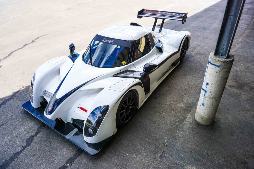 radical rxc turbo (12)