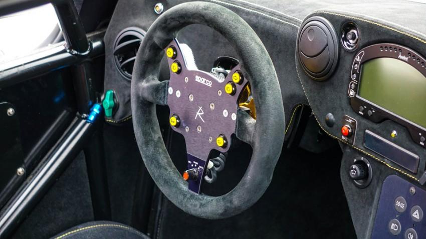 radical rxc turbo (6)