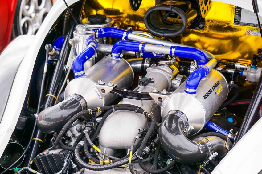 radical rxc turbo (7)