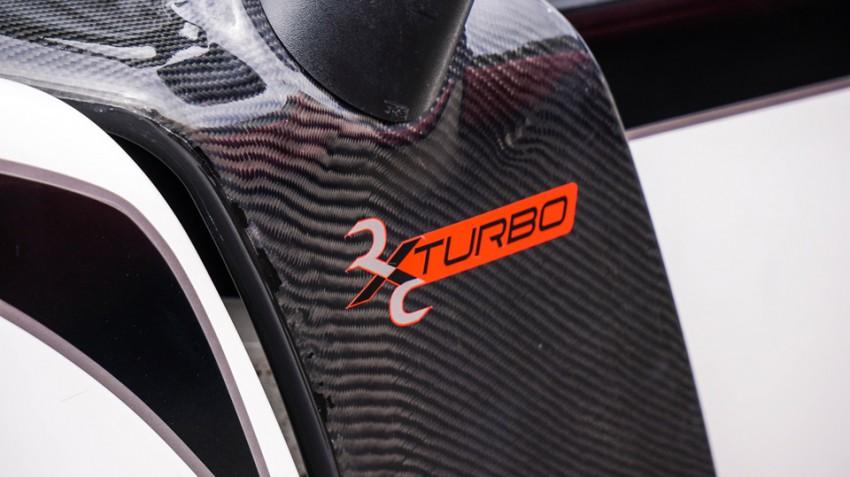 radical rxc turbo (8)