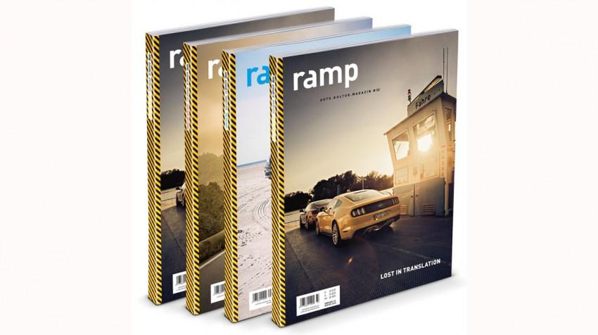 ramp_abo