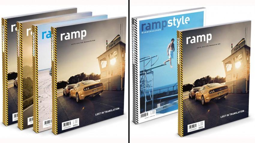 ramp_abo-titel