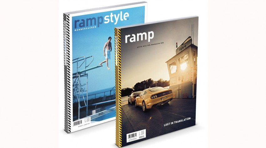ramp_ramp-style_abo