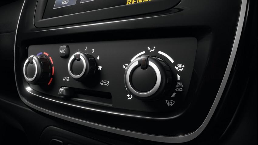 Renault-Kwid-Indien-2015-(13)