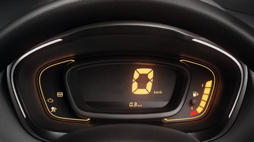Renault-Kwid-Indien-2015-(14)
