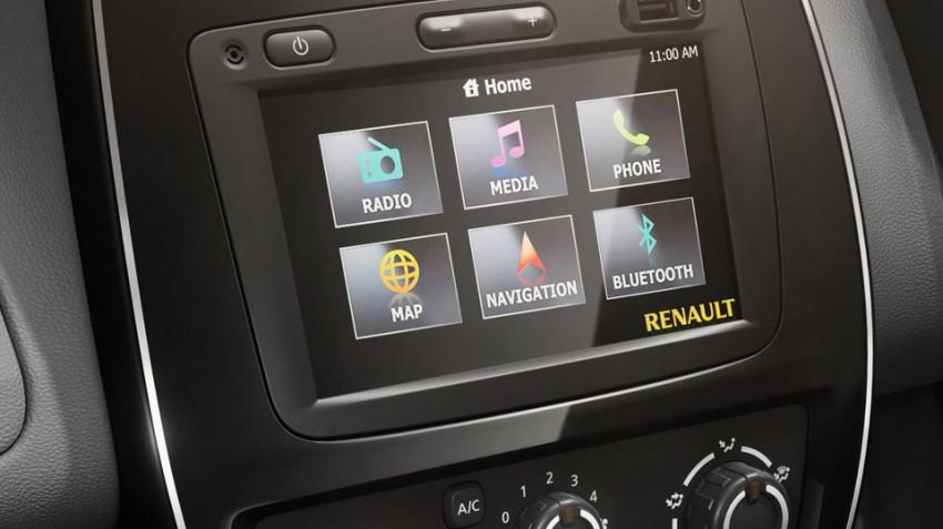Renault-Kwid-Indien-2015-(16)