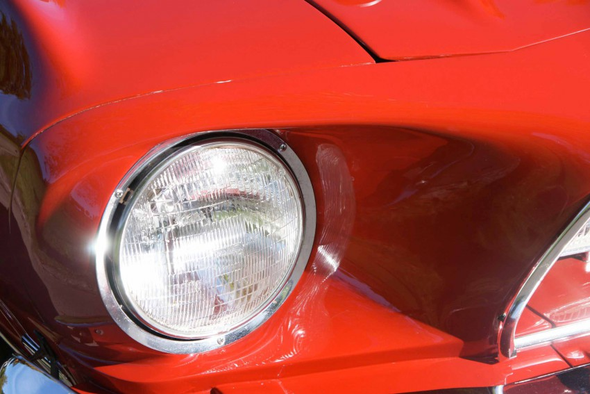 Shelby Cobra GT500 KR (12)