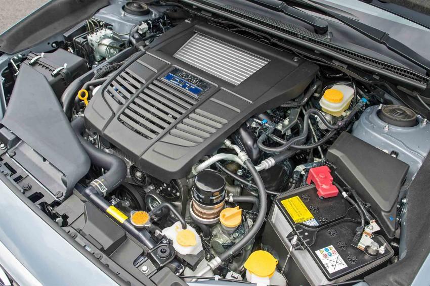 Test Subaru Levorg (11)