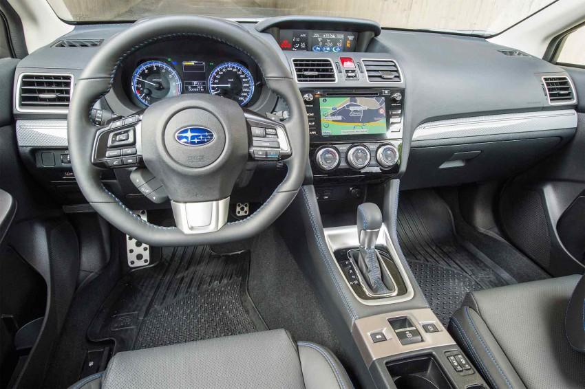 Test Subaru Levorg (6)