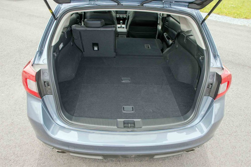 Test Subaru Levorg (8)