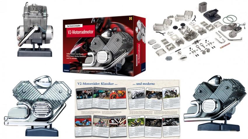 v2-motorrad-motor-bausatz